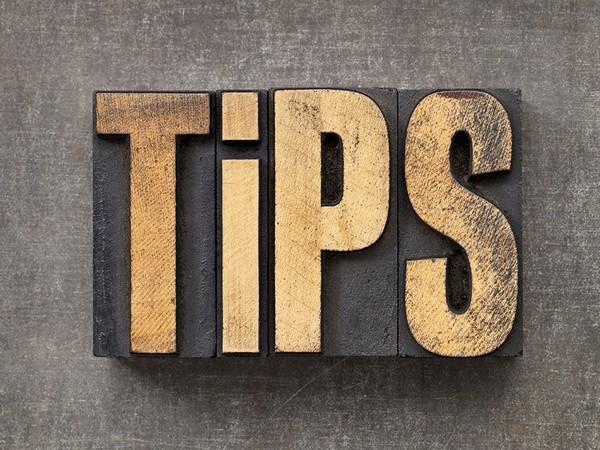 7 tips om je artikels aantrekkelijker te maken
