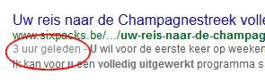 champagnestreek-bezoeken