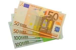 geld-verdienen-blog