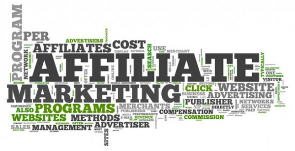 geld-verdienen-met-je-blog-affiliate-marketing