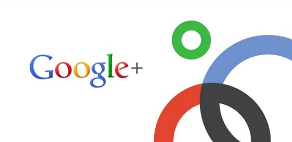 google-plus-voor-je-blog-artikels