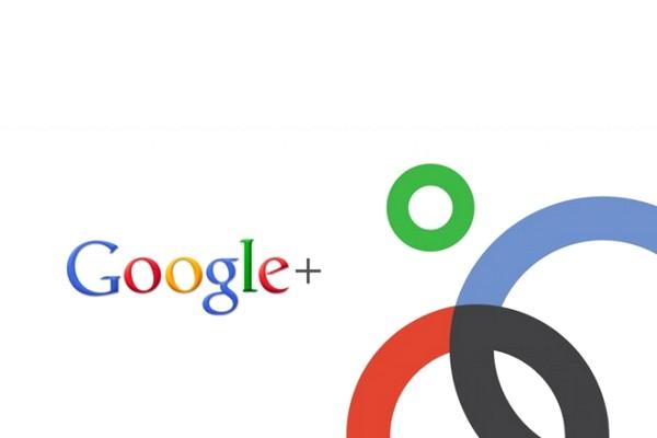 Onmiddellijk beter vindbaar met Google+