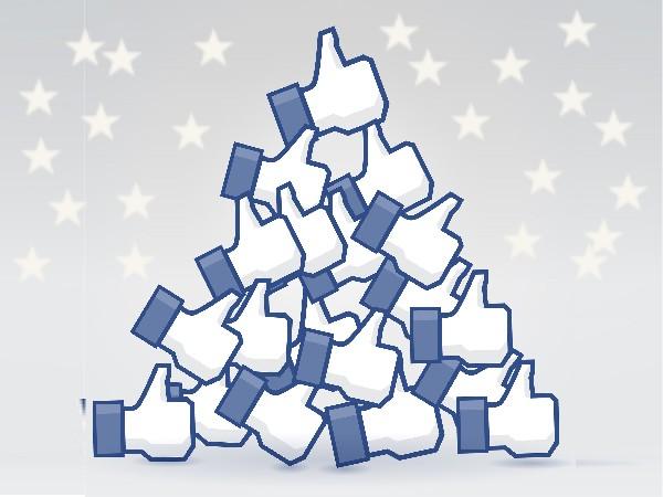 Onmiddellijk meer volgers op je Social Media kanalen