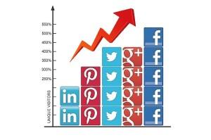 meer-volgers-social-media