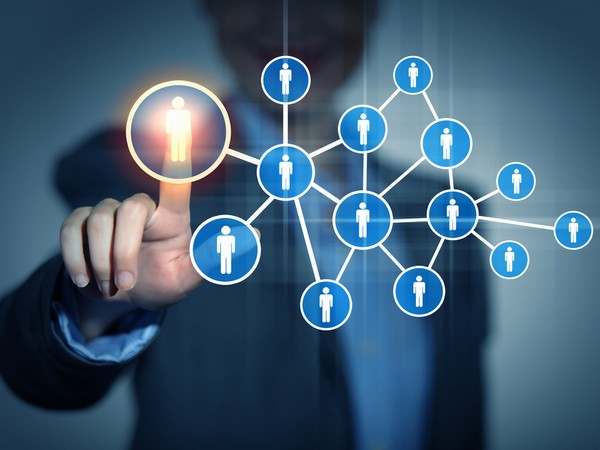 Facebook groepen voor bloggers