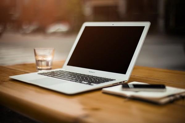zakelijk-bloggen-voor-bedrijven