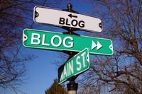weg-naar-blog