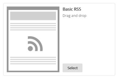 mailchimp-template-kiezen