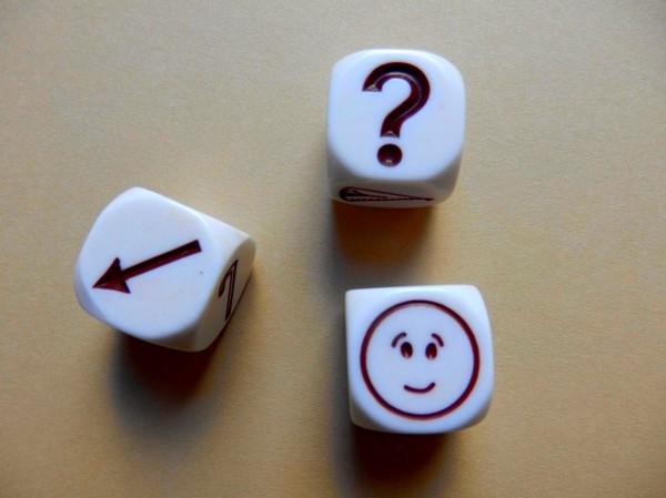 Met welke blog-vraag kan ik jullie helpen?