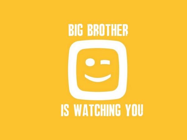 Telenet privacy instellingen aanpassen