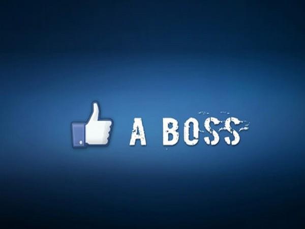 Meer likes voor je artikels op Facebook