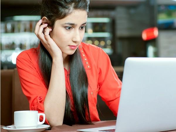 Hoe maak je tijd voor je blog tijdens de lunchbreak