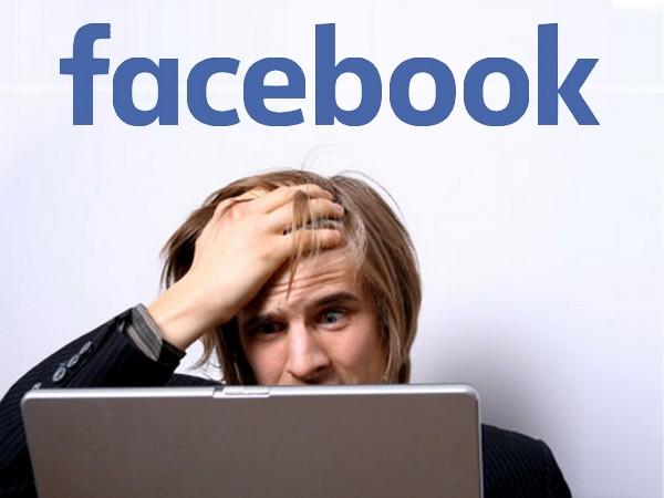 Facebook cache verwijderen voor gedeelde blogposts