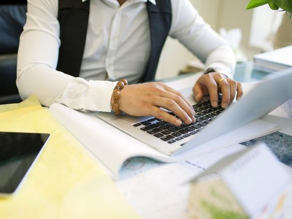 PR bureaus voor bloggers