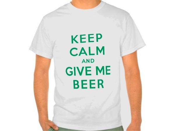 koop me een biertje