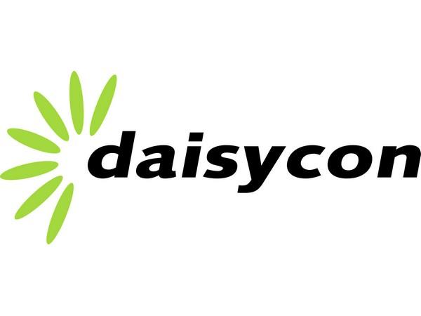 geld verdienen met het Daisycon affiliate programma