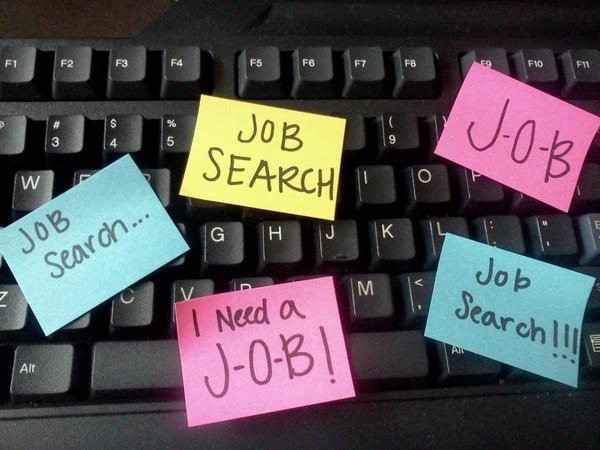 bloggers zoeken opdrachtgevers