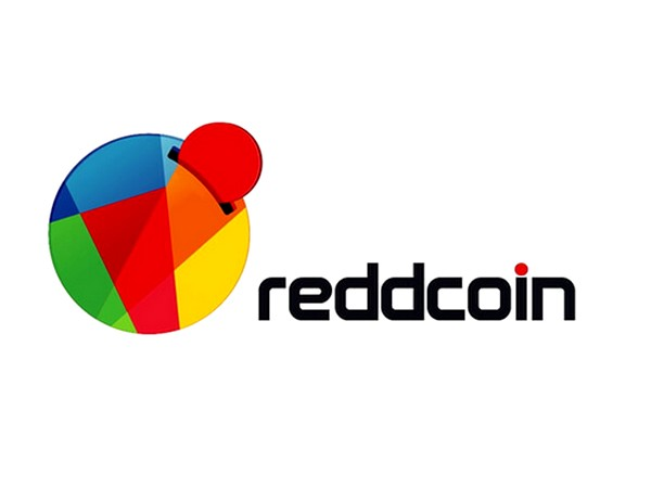 Reddcoin – zelf munten genereren en verdienen