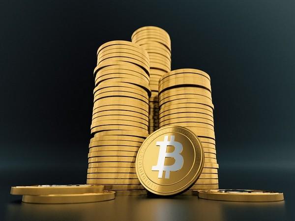 Wat kon je in 2017 verdienen met Bitcoin