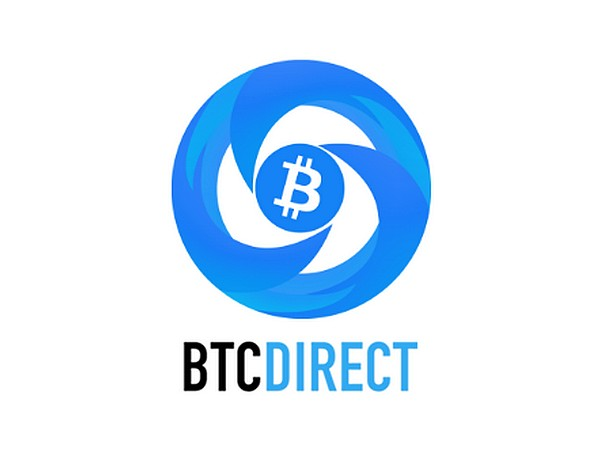 btcdirect review