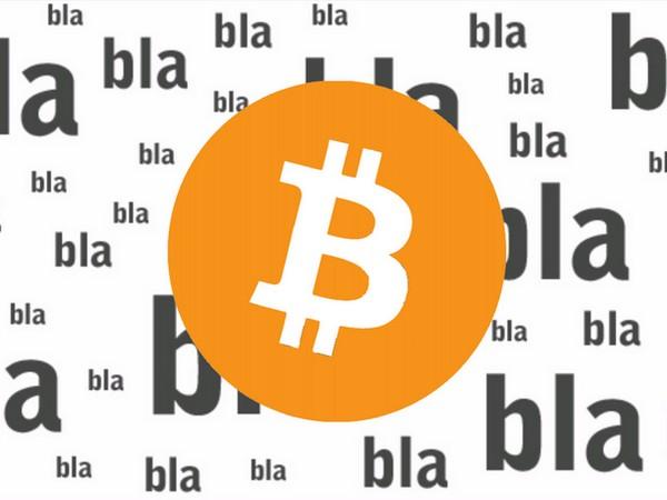 Crypto ABC – spreek mee met de echte!