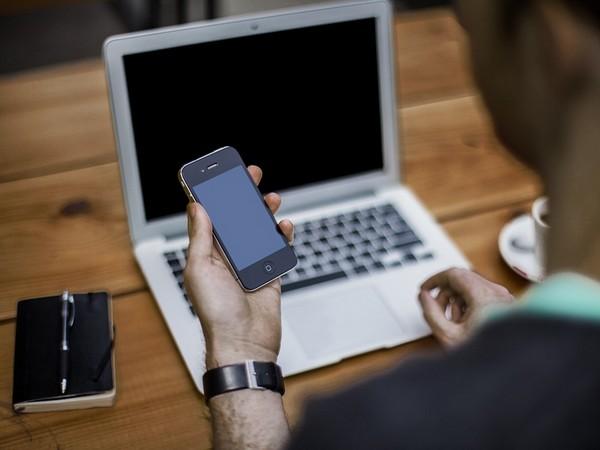 Onbeperkt bellen, sms'en en surfen met Orange