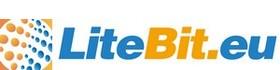 snel bitcoins kopen
