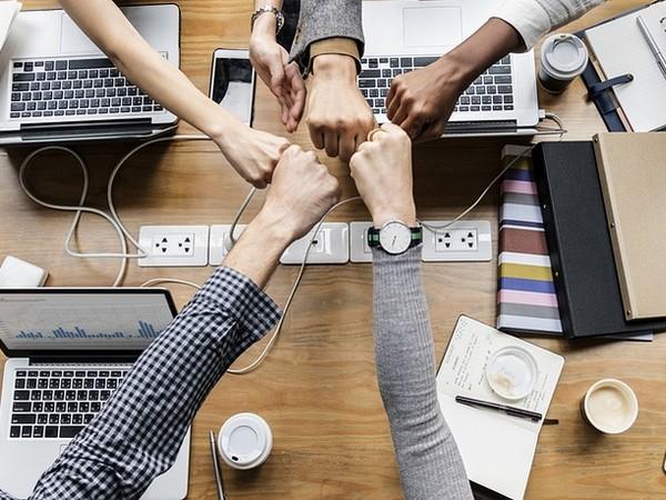 hulp bij bloggen