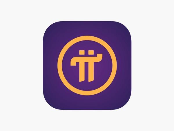 wat is pi network